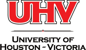 50 Great Affordable Colleges in the South University of Houston- Victoria