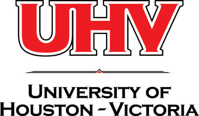 University of Houston- Victoria online master's in adult education