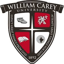 Top 30 Online Master's in Secondary Education + William Carey University