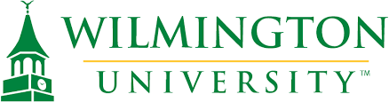 Top 50 Most Affordable Bachelor's in Psychology for 2021 + Wilmington University