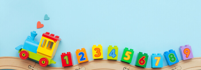 online early childhood education degrees