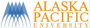 50 Great Affordable Colleges in the West Alaska Pacific University