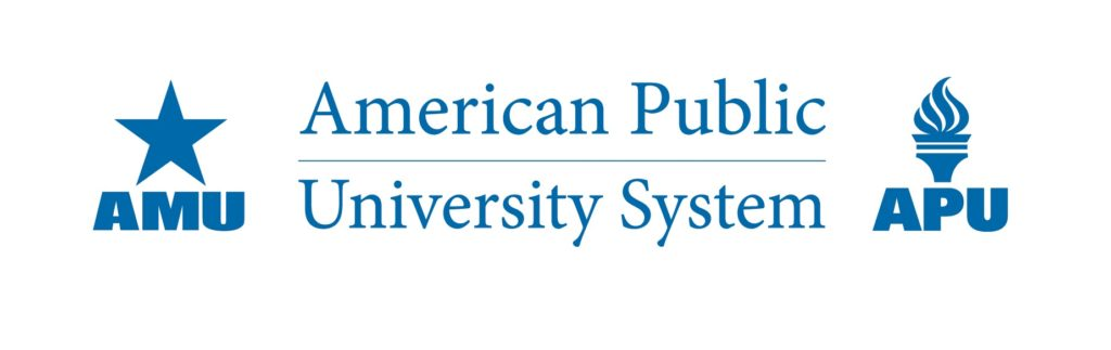 The 50 Most Affordable Graduate Programs Online American Public University