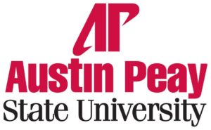 50 Great Affordable Colleges in the South Austin Peay State University