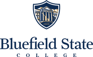 50 Great Affordable Colleges in the South Bluefield State College
