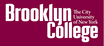 50 Great Affordable Colleges in the Northeast + Brooklyn College CUNY
