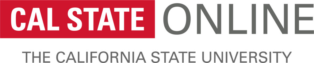 The 50 Most Affordable Graduate Programs Online California State University