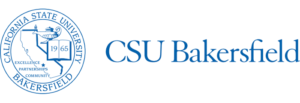 50 Great Affordable Colleges in the West California State University- Bakersfield