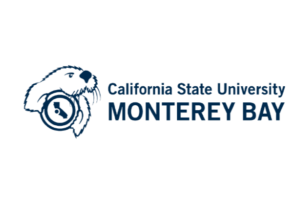 50 Great Affordable Colleges in the West California State University- Monterey Bay