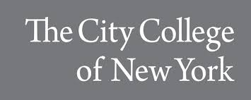 50 Great Affordable Colleges in the Northeast + The City College of New York