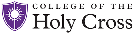 50 Great Affordable Colleges in the Northeast + College of the Holy Cross