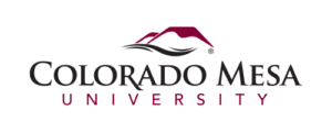 50 Great Affordable Colleges in the West Colorado Mesa University