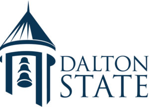 50 Great Affordable Colleges in the South Dalton State College
