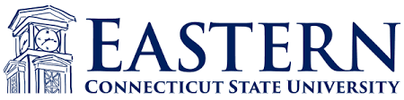 50 Great Affordable Colleges in the Northeast +  Eastern Connecticut State University