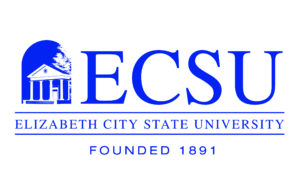 50 Great Affordable Colleges in the South Elizabeth City State University