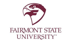 50 Great Affordable Colleges in the South Fairmont State University