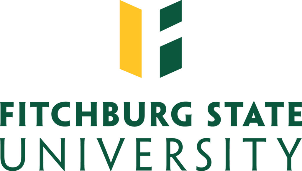 The 50 Most Affordable Graduate Programs Online Fitchburg State University