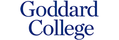 50 Great Affordable Colleges in the Northeast + Goddard College