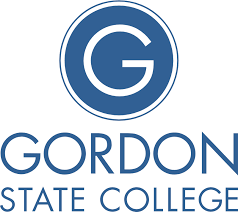 50 Great Affordable Colleges in the South  Gordon State College