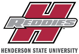 50 Great Affordable Colleges in the South Henderson State University