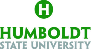 50 Great Affordable Colleges in the West Humboldt State University
