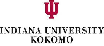 50 Great Affordable Colleges in the Midwest  + Indiana University Kokomo