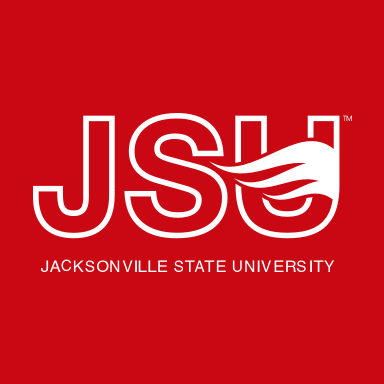 The 50 Most Affordable Graduate Programs Online Jacksonville State University