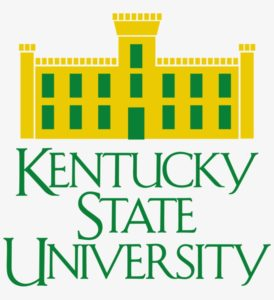 50 Great Affordable Colleges in the South Kentucky State University