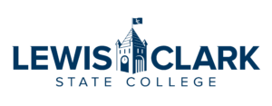 50 Great Affordable Colleges in the West Lewis-Clark State College
