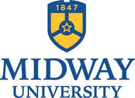 Top 25 Online Bachelor's in Graphic Design + Midway University