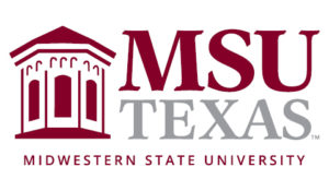 50 Great Affordable Colleges in the South Midwestern State University