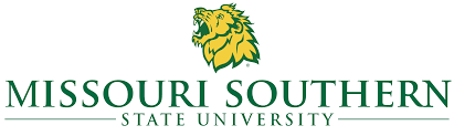 50 Great Affordable Colleges in the Midwest  + Missouri Southern State University
