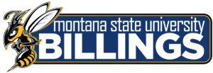 50 Great Affordable Colleges in the West MSU- Billings