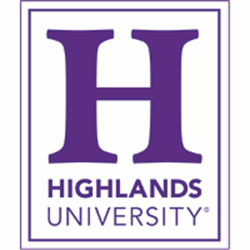 50 Great Affordable Colleges in the West New Mexico Highlands University