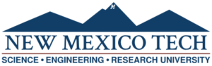 50 Great Affordable Colleges in the West New Mexico Institute of Mining and Technology