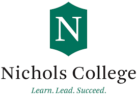 50 Great Affordable Colleges in the Northeast + Nichols College