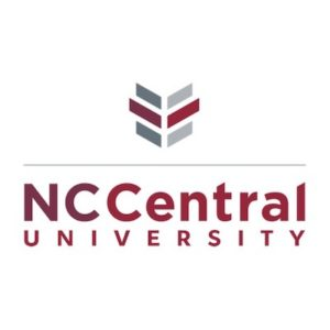 50 Great Affordable Colleges in the South North Carolina Central University
