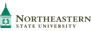 50 Great Affordable Colleges in the South Northeastern State University