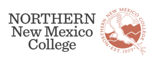 50 Great Affordable Colleges in the West Northern New Mexico College
