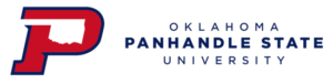 50 Great Affordable Colleges in the South  Oklahoma Panhandle State University