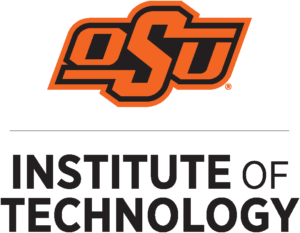 50 Great Affordable Colleges in the South Oklahoma State University Institute of Technology