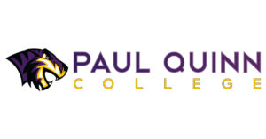 50 Great Affordable Colleges in the South Paul Quinn College