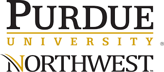 50 Great Affordable Colleges in the Midwest  + Purdue University Northwest (PNW)