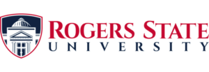50 Great Affordable Colleges in the South Rogers State University