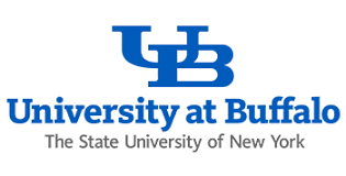 50 Great Affordable Colleges in the Northeast + SUNY Buffalo