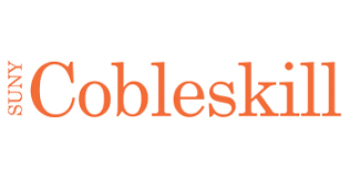 50 Great Affordable Colleges in the Northeast + SUNY Cobleskill