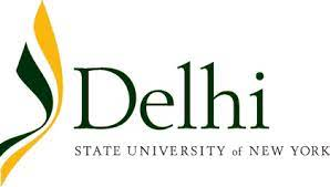 50 Great Affordable Colleges in the Northeast + SUNY Delhi