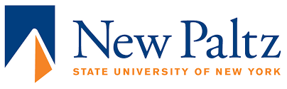 50 Great Affordable Colleges in the Northeast + SUNY New Paltz