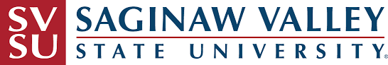 50 Great Affordable Colleges in the Midwest  + Saginaw Valley State University