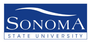50 Great Affordable Colleges in the West Sonoma State University